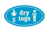 dry togs